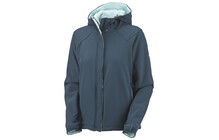 Columbia Phurtec Softshell deep Teal